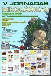 cartel_5_jornadas_micologicas_p