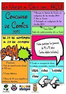 cartel_concurso_comics_acu_p