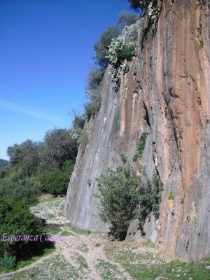 http://manuelcabelloyesperanzaizquierdo.blogspot.com.es