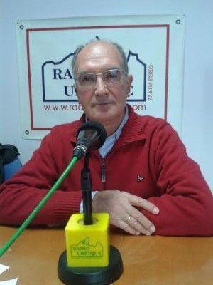 Rdguez Carrión