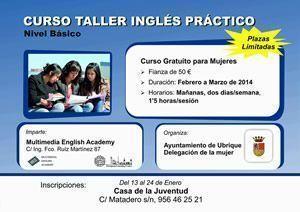 cartel_curso_taller_ingles_practico_p
