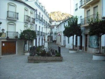 Plaza-de-la-Verdura-