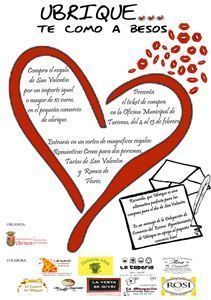 cartel_campanya_san_valentin_p