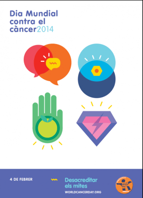 dia-Mundial-Cancer-040214-cartell-catala
