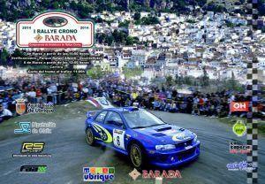 Rally Barada
