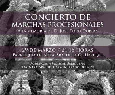 cartel_concierto_marchas_amu_2014
