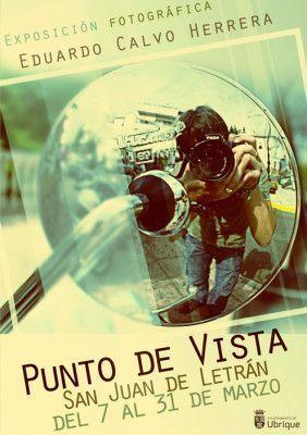 cartel_expo_punto_de_vista