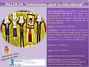 cartel_taller_habilidades_vida_laboral_p