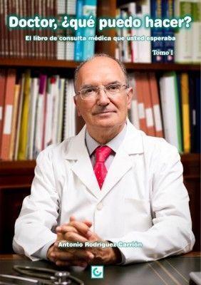 cubierta-medico