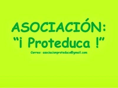 proteduca