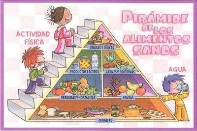 piramide_grande_r1293_r6890_resampled.jpg