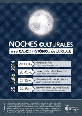 cartel_noches_culturales_casco_historico