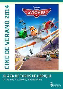 cine_verano_2014_aviones_p
