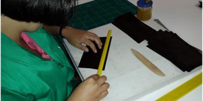 escuela artesanos 3
