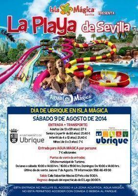 octavilla UBRIQUE 2014 (1)
