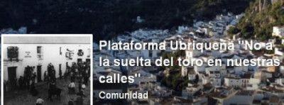 PlataformaContraSueltadeToros