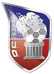 Ubrique-UD-escudo