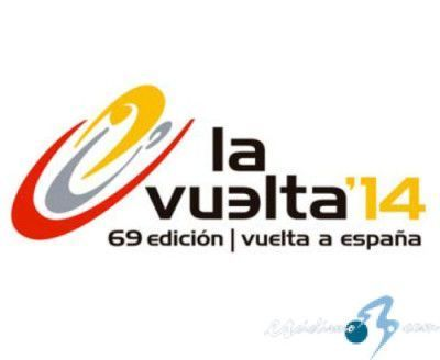vuelta_espana_logo_2014_2013_vueltaespana