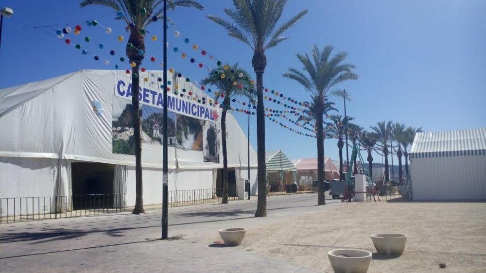 Feria 2