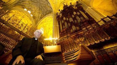 organo-catedral--644x362