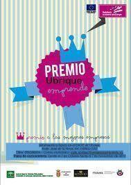 Premio Ubrique Emprende