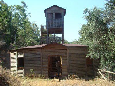 campamento-juvenil-fuerte
