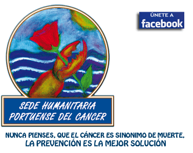 logo cancer