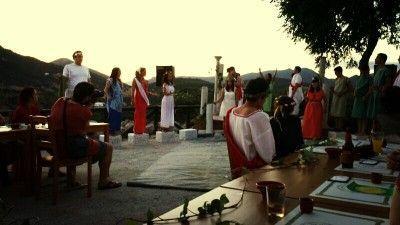 teatro-romanos-400x225