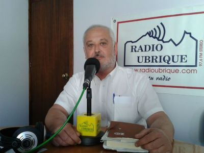 alcalde-radio-verano