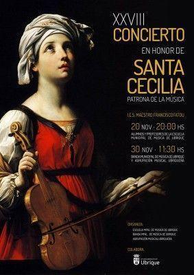 cartel_28_concierto_santa_cecilia