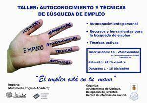 cartel_taller_autoconoc_busqueda_empleo_p