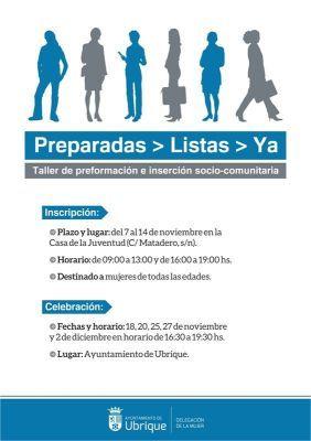 cartel_taller_preparadas_listas_ya