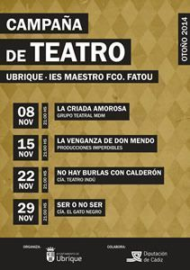 cartel_teatro_decoc_ubrique_2014_p