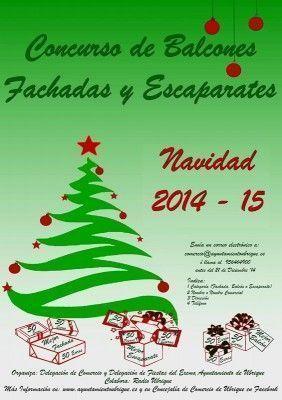 cartel_concurso_balcones_fachadas_escaparates