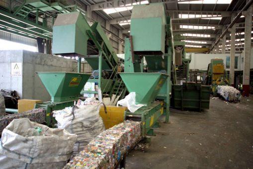 residuos-recuperados-web