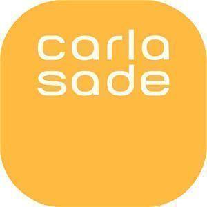 CARLA_SADE