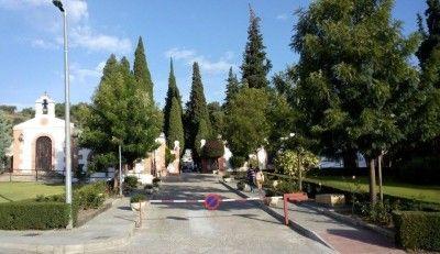 Cementerio (2)