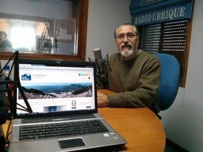 J Garcia Solano