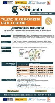 cartel_taller_asesoramiento