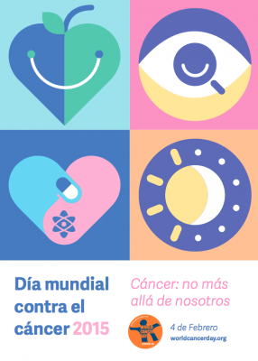 diamundialcontraelcancer 2015