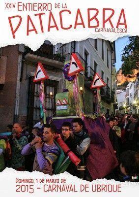 patacabra-2015