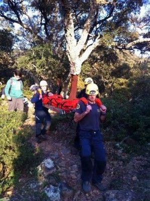 rescate GRM 19 febr 15