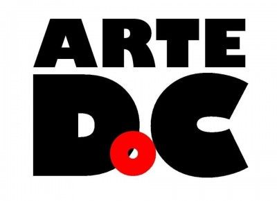 Arte Doce logo