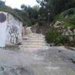 Inundacion 10
