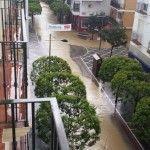 Inundacion 11