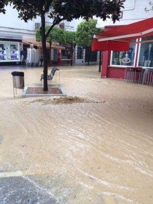 Inundacion 5