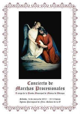 cartel_concierto_marchas_bm_ubrique_2015