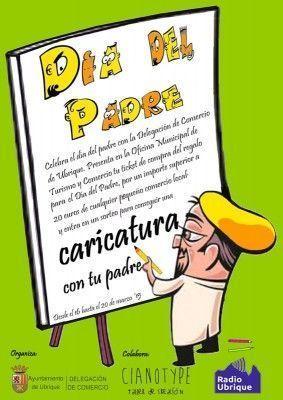 cartel_dia_padre_2015