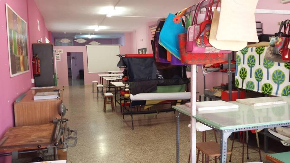 escuela artesanos 5