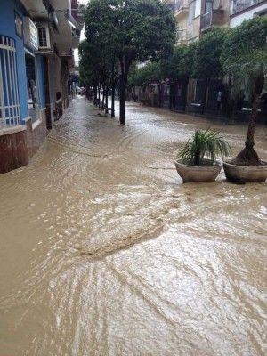 Inundacion-6-300x400